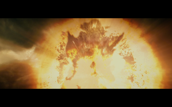 Thor The Dark World - 1460