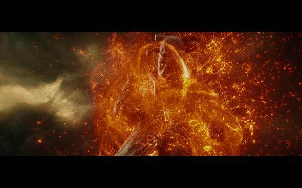 Thor The Dark World - 1463