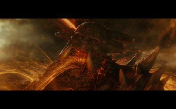 Thor The Dark World - 1464