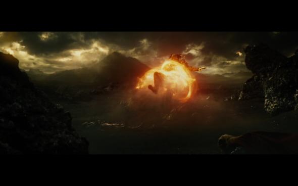 Thor The Dark World - 1466