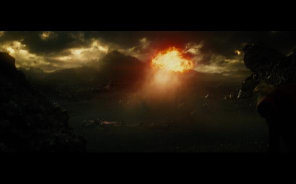 Thor The Dark World - 1471