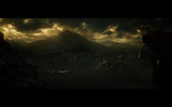 Thor The Dark World - 1472