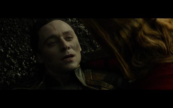 Thor The Dark World - 1476