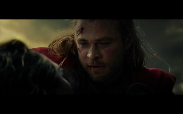 Thor The Dark World - 1477