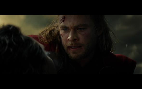 Thor The Dark World - 1479
