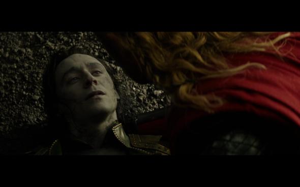 Thor The Dark World - 1480