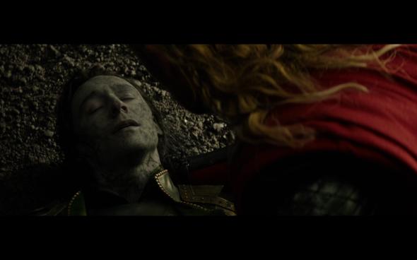 Thor The Dark World - 1481