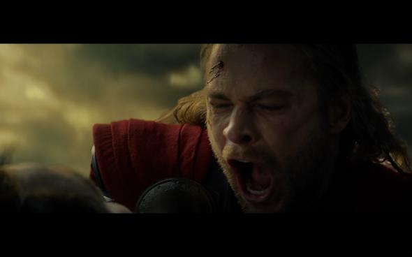Thor The Dark World - 1482