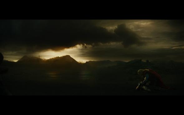 Thor The Dark World - 1485