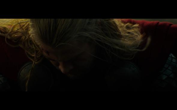 Thor The Dark World - 1486