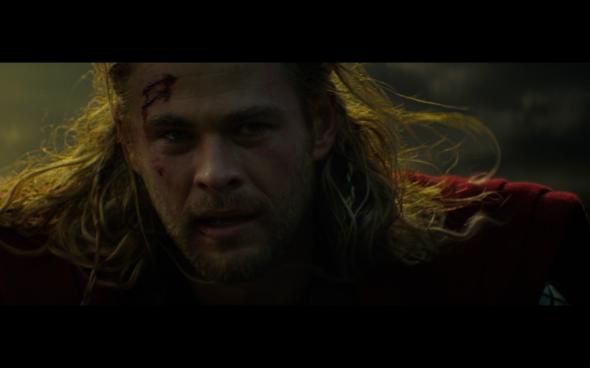Thor The Dark World - 1487