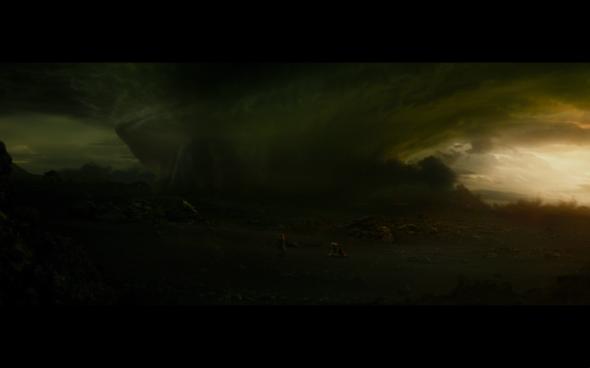Thor The Dark World - 1488