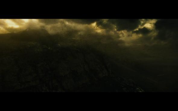 Thor The Dark World - 1489