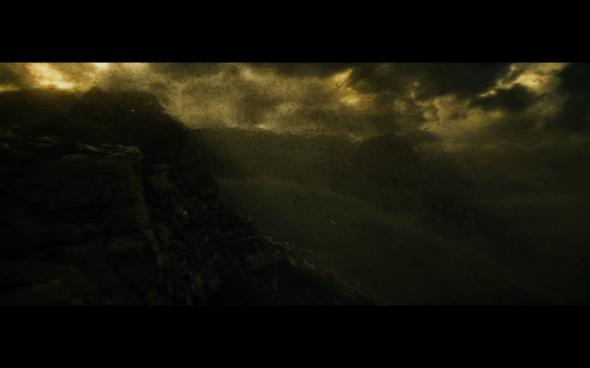 Thor The Dark World - 1490