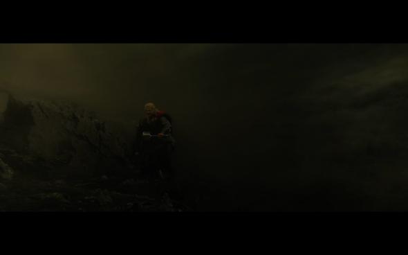 Thor The Dark World - 1491