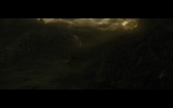 Thor The Dark World - 1492