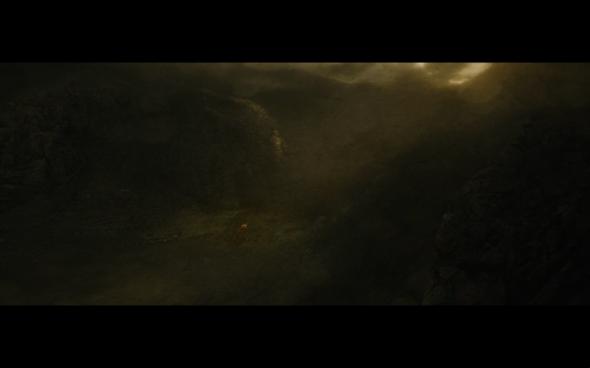 Thor The Dark World - 1493