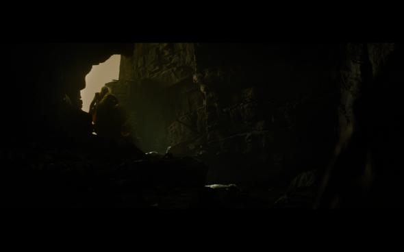 Thor The Dark World - 1494