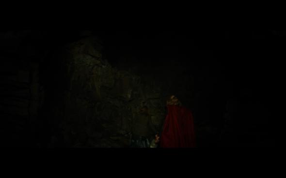 Thor The Dark World - 1495