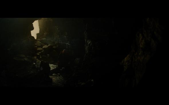 Thor The Dark World - 1496