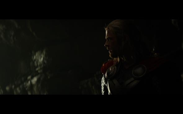Thor The Dark World - 1497