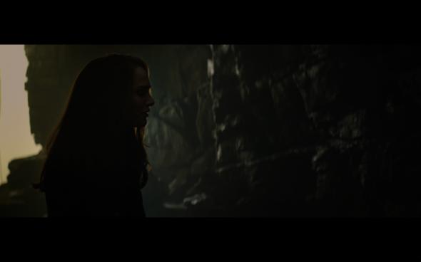 Thor The Dark World - 1500