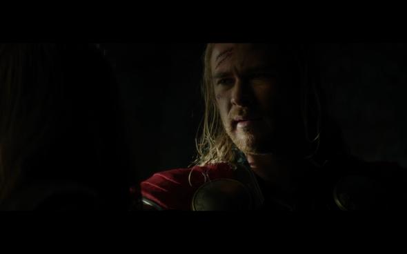 Thor The Dark World - 1502