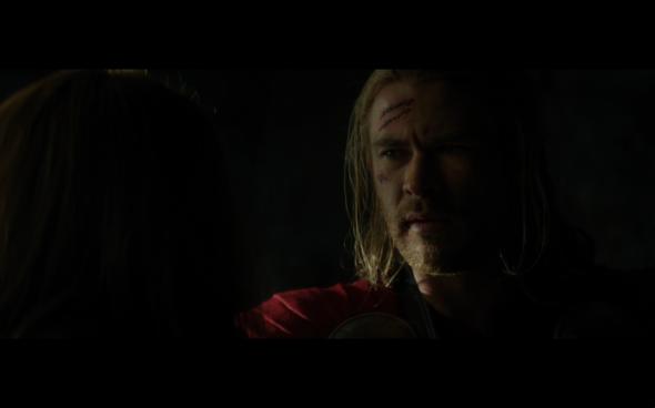 Thor The Dark World - 1504