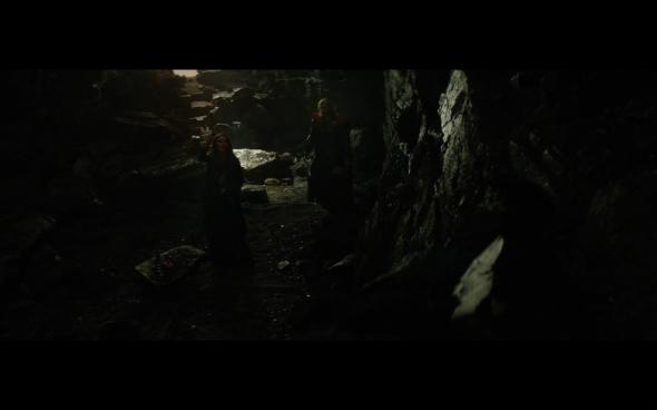 Thor The Dark World - 1508