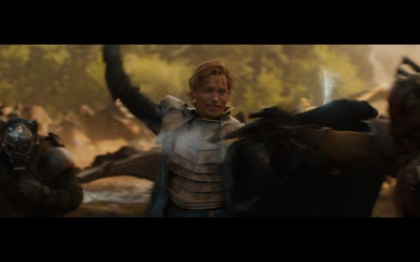 Thor The Dark World - 151