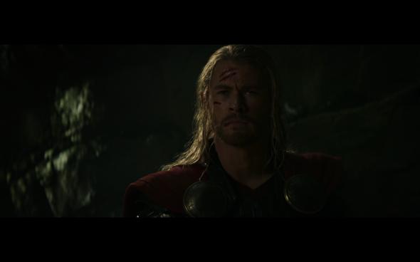 Thor The Dark World - 1510