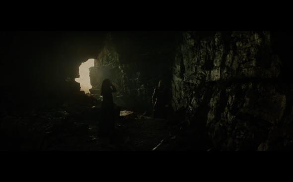 Thor The Dark World - 1513