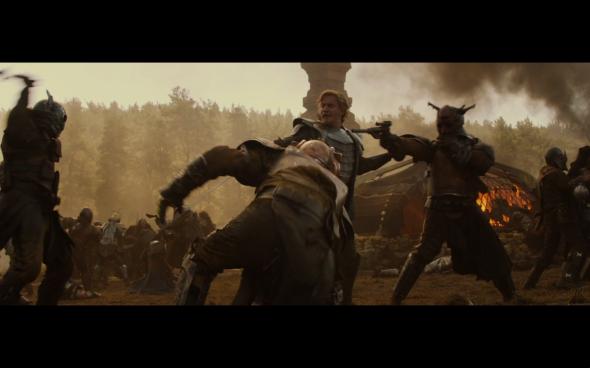 Thor The Dark World - 152