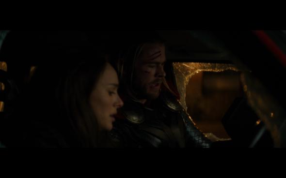 Thor The Dark World - 1520