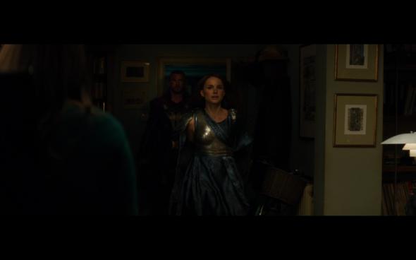 Thor The Dark World - 1522