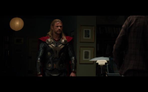 Thor The Dark World - 1530
