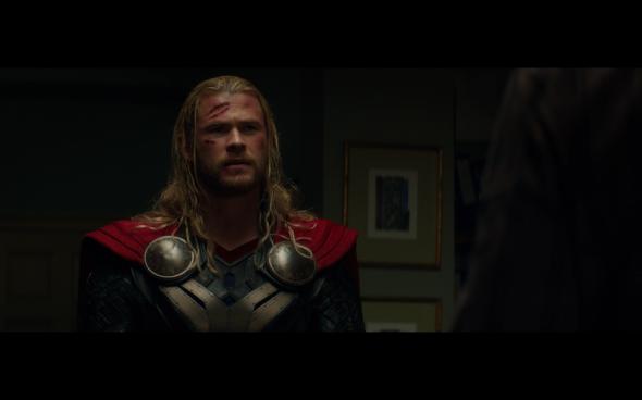Thor The Dark World - 1532