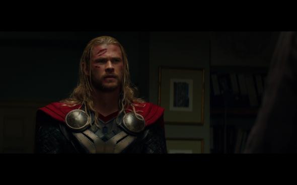 Thor The Dark World - 1534
