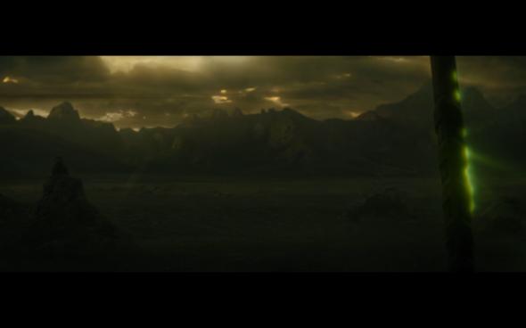 Thor The Dark World - 1539