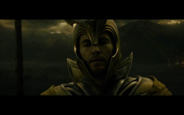 Thor The Dark World - 1540