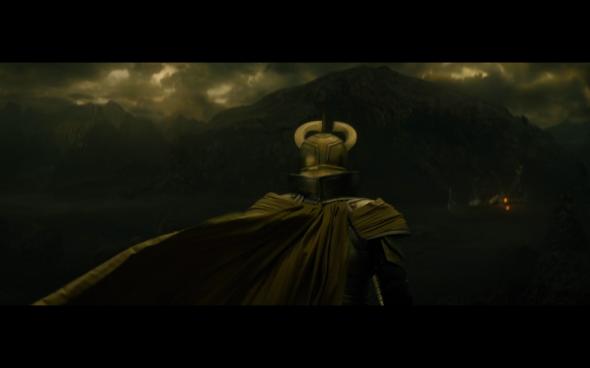 Thor The Dark World - 1541
