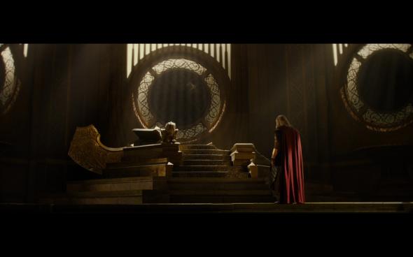 Thor The Dark World - 1542
