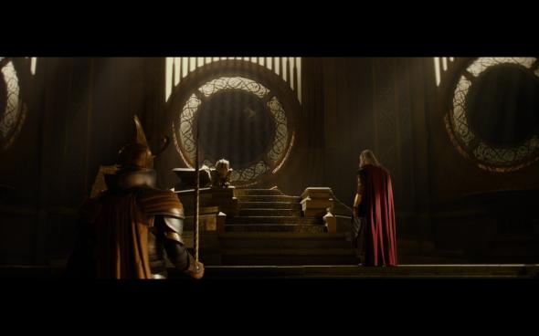 Thor The Dark World - 1543