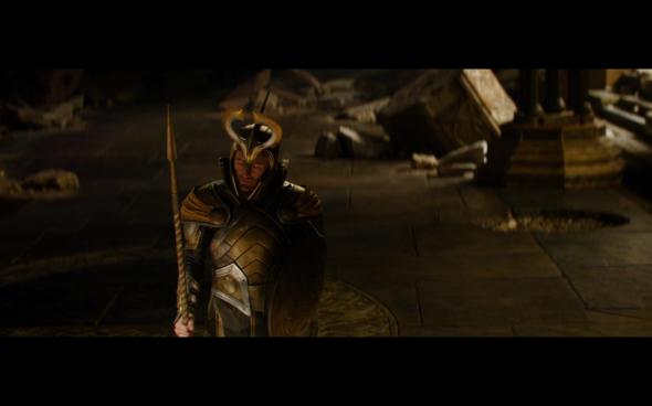 Thor The Dark World - 1544