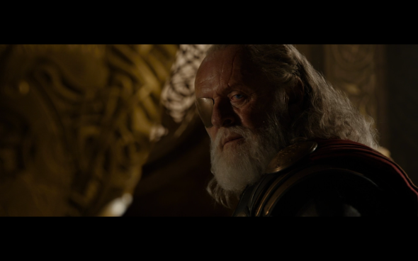 Thor The Dark World - 1545