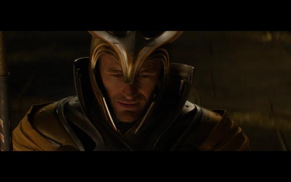 Thor The Dark World - 1548