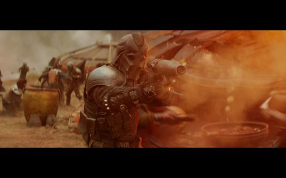 Thor The Dark World - 155