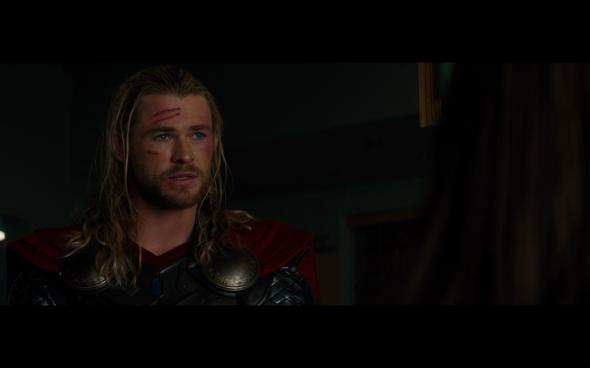 Thor The Dark World - 1552