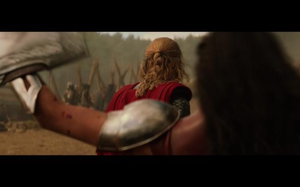 Thor The Dark World - 156