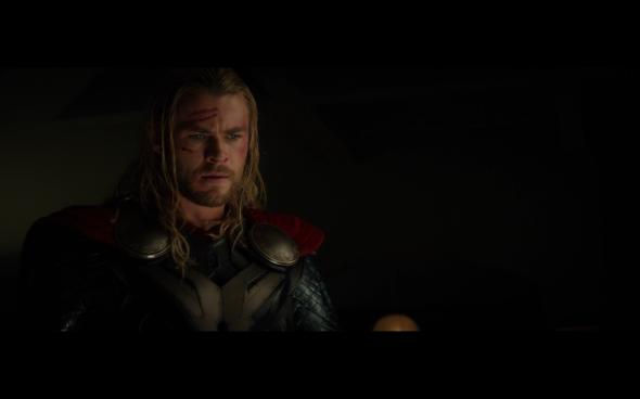 Thor The Dark World - 1562